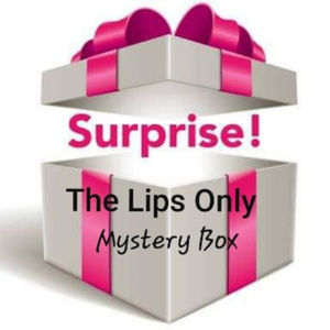 Other - Love Your Lips Mystery Box